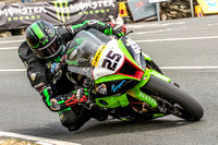 Isle of Man TT Portfolio